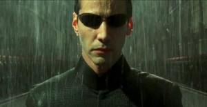 neo-matrix