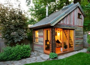 Tiny-Home-Movement-Threatens-to-Go-Big-Video